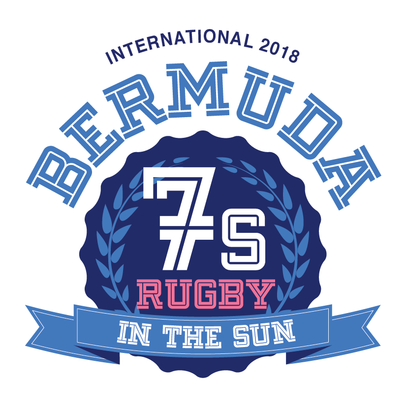2018 Bermuda International 7s