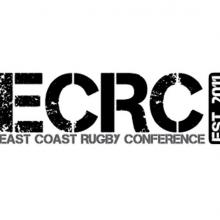 East Coast Rugby Conference