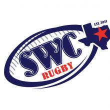 Southwest Collegiate Rugby Conference