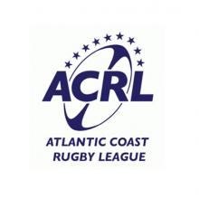 Atlantic Coast Rugby League