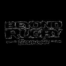Ariel Re High School Rugby League