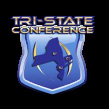 Tri State Conference