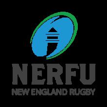 NERFU logo