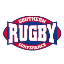 Southern Rugby Conference