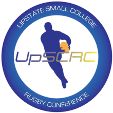 Upstate Small College Rugby Conference