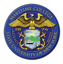 SUNY Maritime Rugby