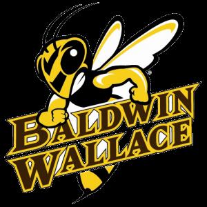 Baldwin Wallace Rugby