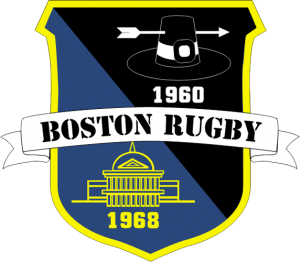 Boston RFC