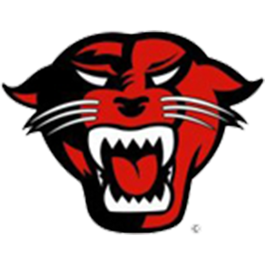 Davenport University Rugby Panthers