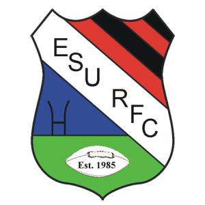 East Stroudsburg University Men's Rugby Football Club