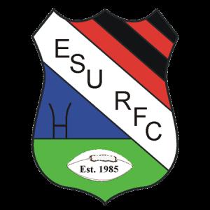 ESU Rugby