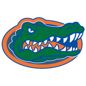 university of florida urugby hs and college rugby rh urugby com florida gators clipart florida gators clipart free