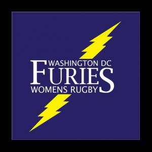Furies Logo