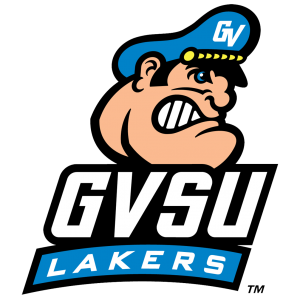 GVSU Lakers Louie