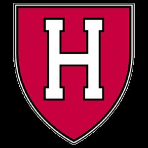 Harvard University Rugby