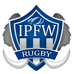 Indiana Purdue Fort Wayne Rugby