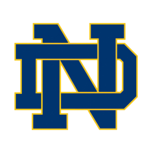 Notre Dame rugby