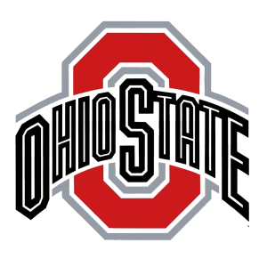 Ohio State Women's Rugby