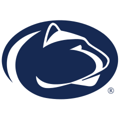 Penn State Nittany Lions Rugby