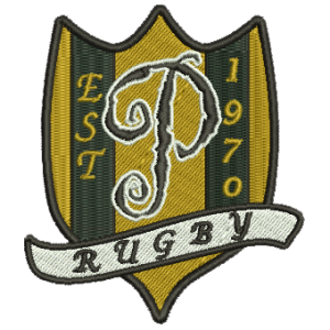 Purdue University Rugby