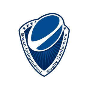 South Independent Rugby Conference