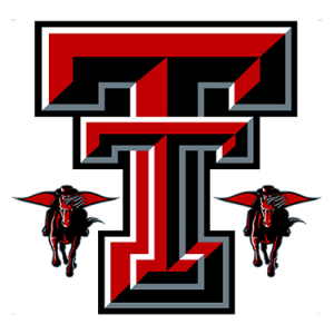 Texas Tech Rugby