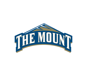Mount St Mary's Rugby