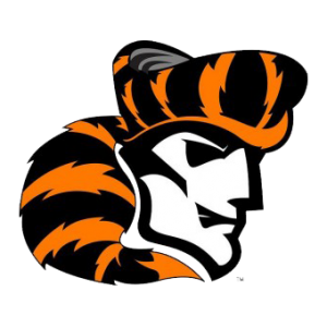 William Patterson Logo