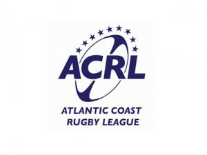 Atlantic Coast Rugby League