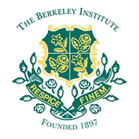 Berkeley Institute
