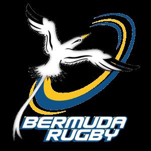 Bermuda Rugby logo