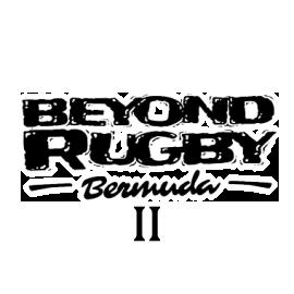 Beyond Rugby 2 high school boys