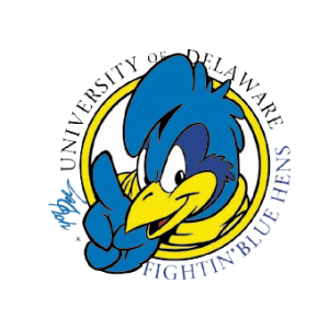 Blue Hens rugby