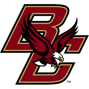 Boston College Rugby