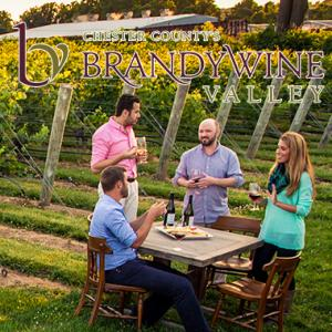 Brandywine Valley