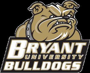 Bryant Rugby