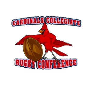Cardinals Rugby Conference