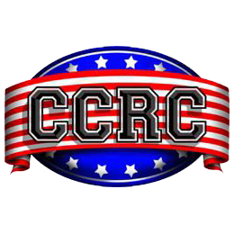 CCRC rugby conference