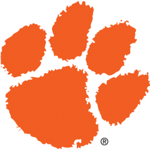Clemson University Rugby