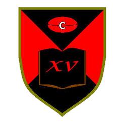 Cornell Women's RFC Logo