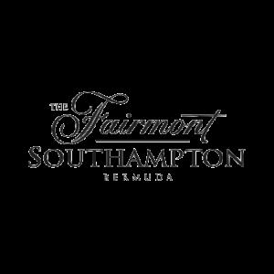 Fairmont Southampton logo