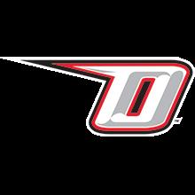 SUNY Oneonta Rugby Logo