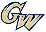 George Washington University Rugby Football