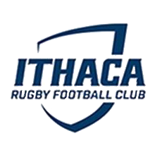 Ithaca College Rugby Football Club