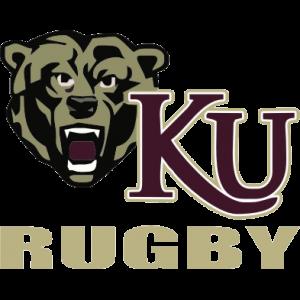 Kutztown University Rugby