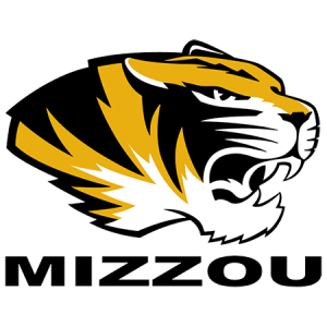 University of Missouri Rugby