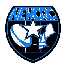 NEWCRC logo