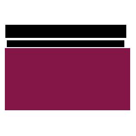 Oklahoma Elite - Collegiate 7s Academy