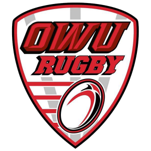 Ohio Wesleyan University Women's 7s Rugby