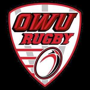 Ohio Wesleyan University Women's 7s Rugby